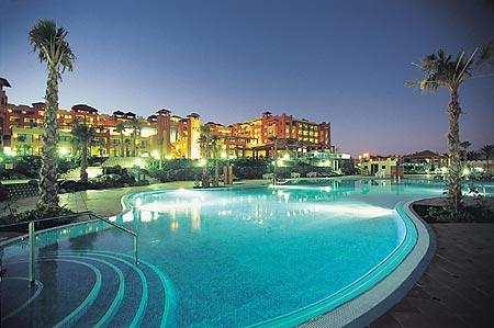 Fuerteventura canarie offerte fuerteventura last - Canarie offerte immobiliari ...