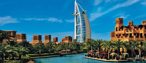 Aeroporto Emirati Arabi : Offerta dubai offerte iclub alpitour club emirati